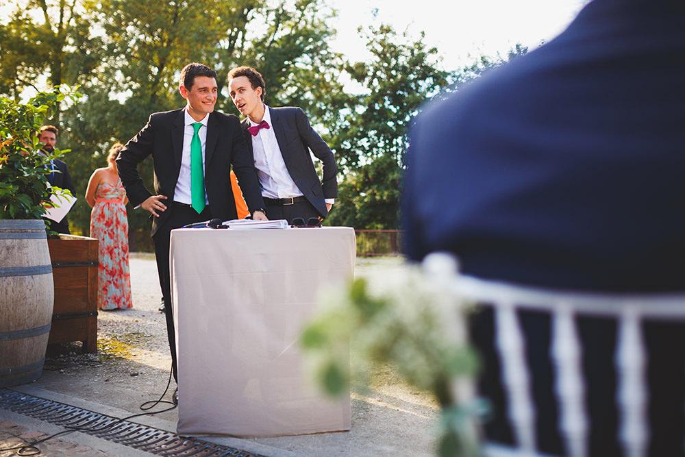 mariage-bordeaux-morgane-etienne-084.jpg