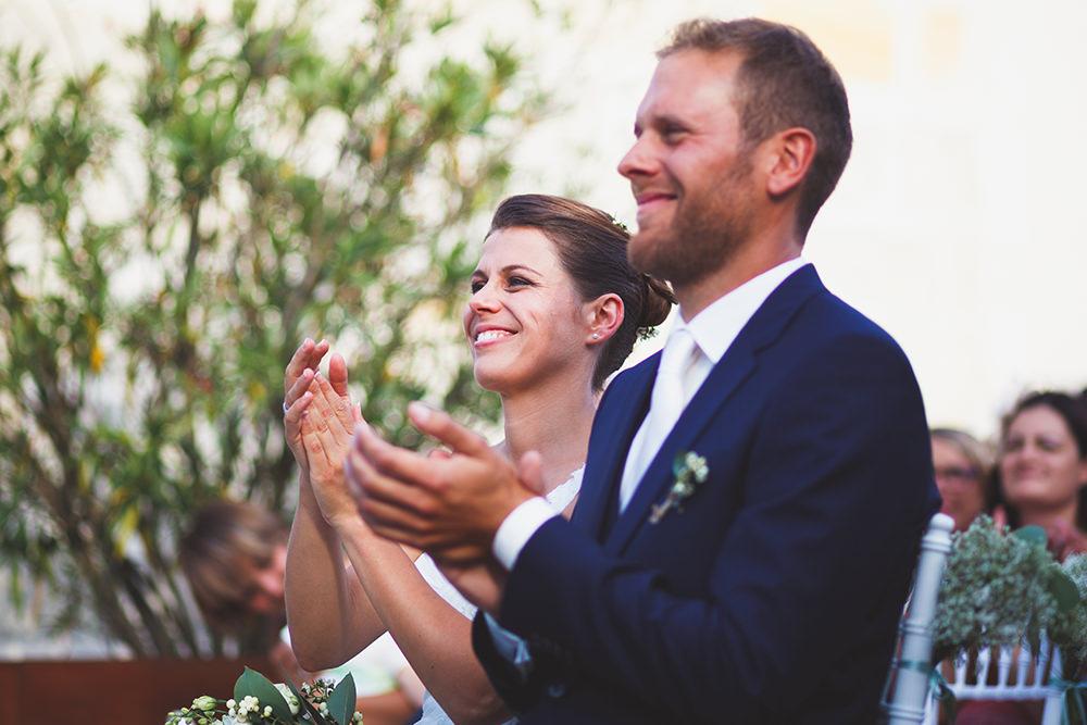 mariage-bordeaux-morgane-etienne-090.jpg