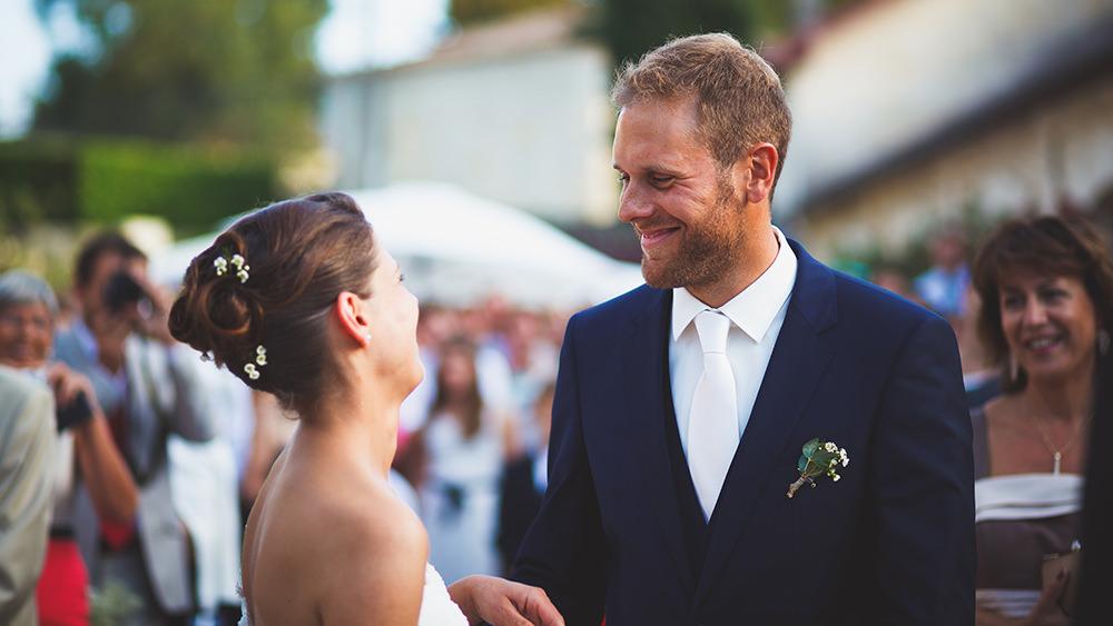 mariage-bordeaux-morgane-etienne-095.jpg