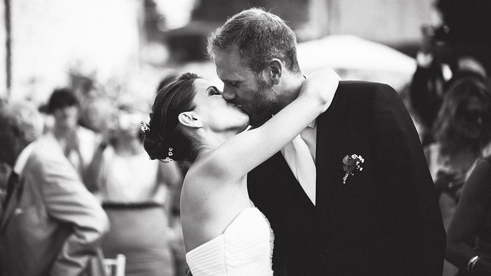 mariage-bordeaux-morgane-etienne-096.jpg