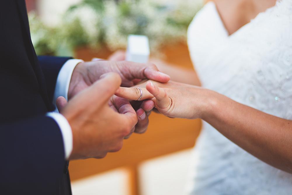 mariage-bordeaux-morgane-etienne-099.jpg