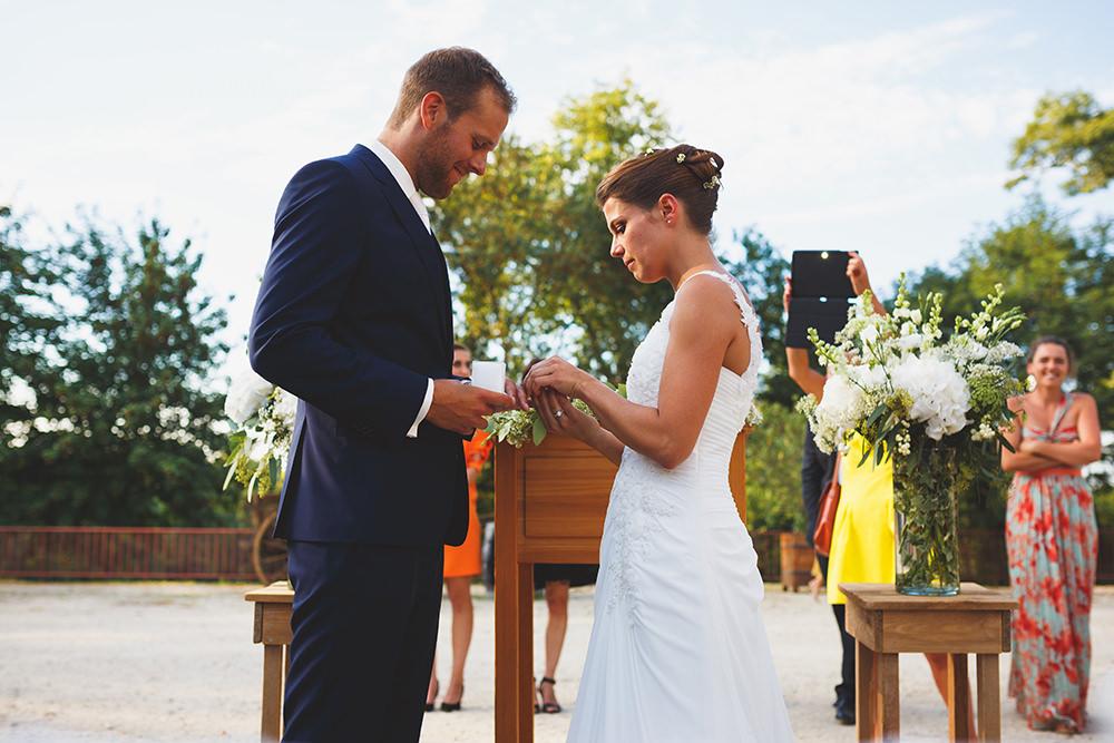 mariage-bordeaux-morgane-etienne-098.jpg