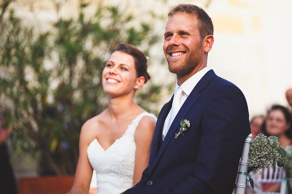 mariage-bordeaux-morgane-etienne-101.jpg