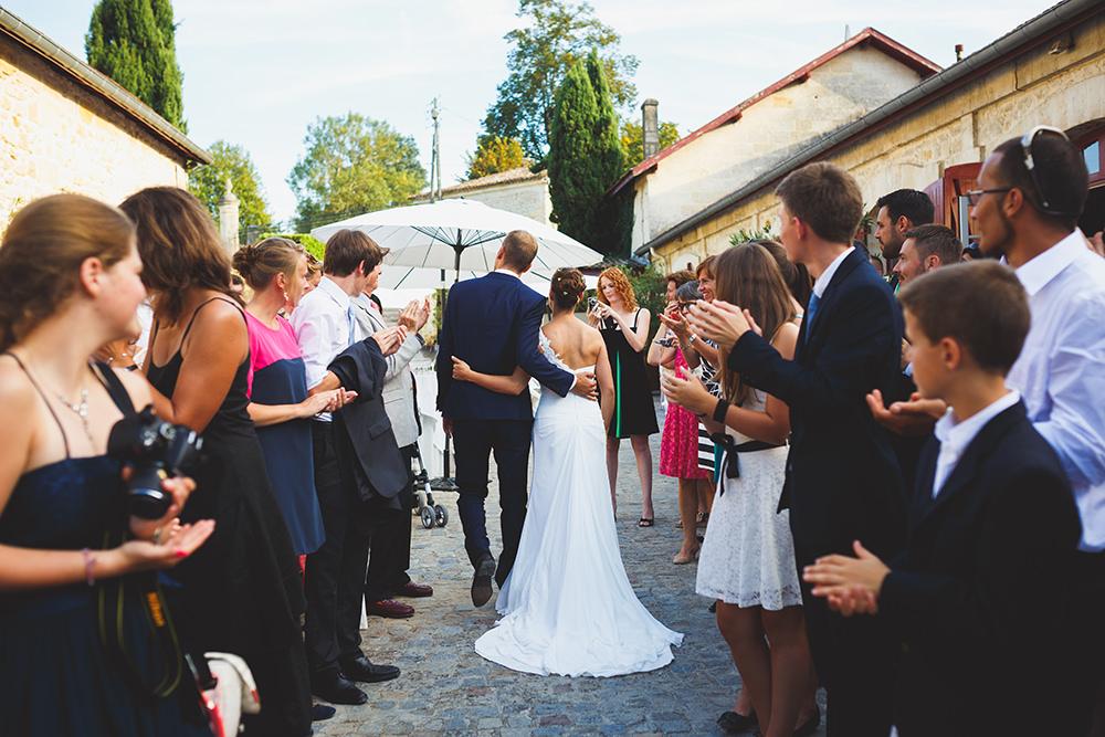 mariage-bordeaux-morgane-etienne-102.jpg