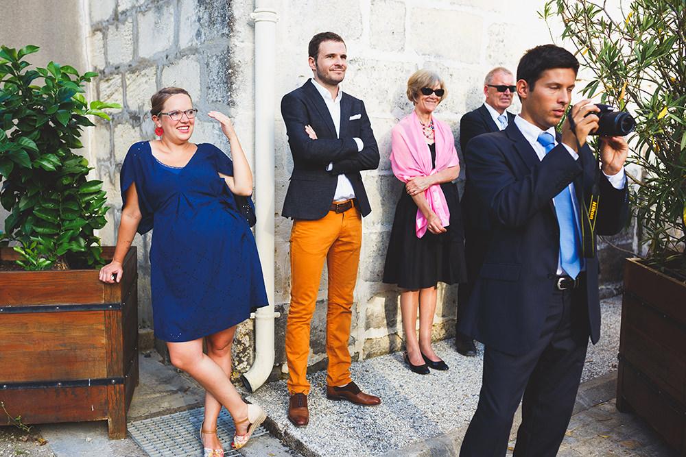 mariage-bordeaux-morgane-etienne-100.jpg