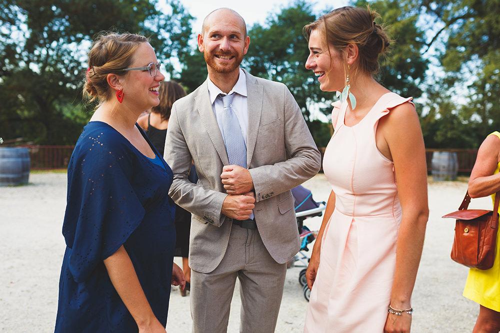 mariage-bordeaux-morgane-etienne-108.jpg