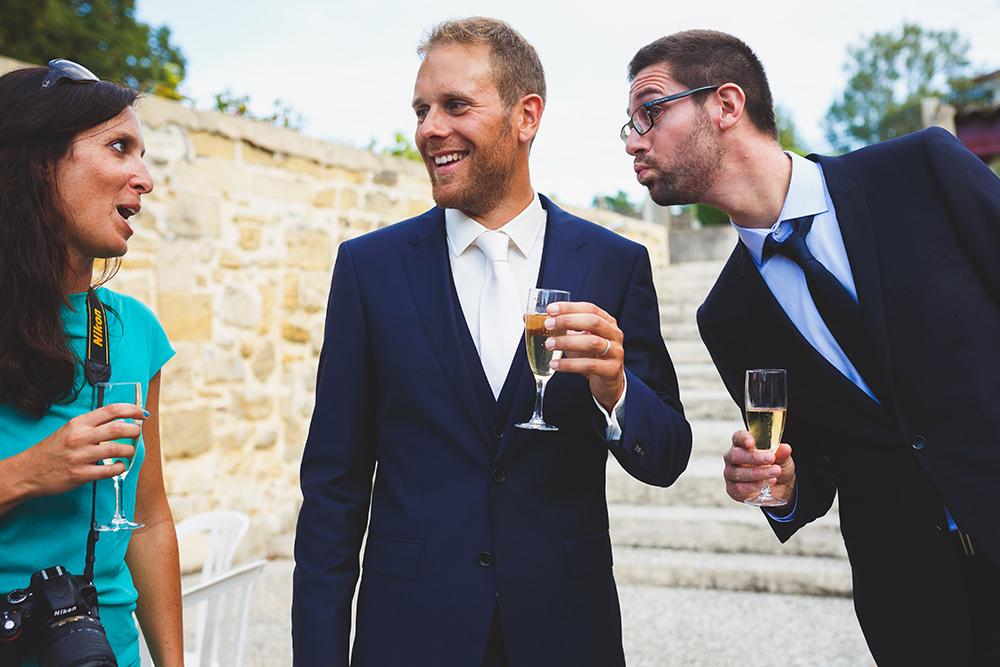 mariage-bordeaux-morgane-etienne-111.jpg