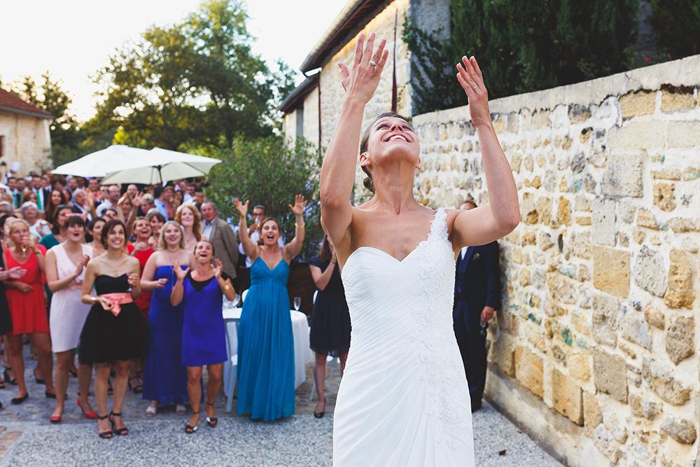 mariage-bordeaux-morgane-etienne-119.jpg