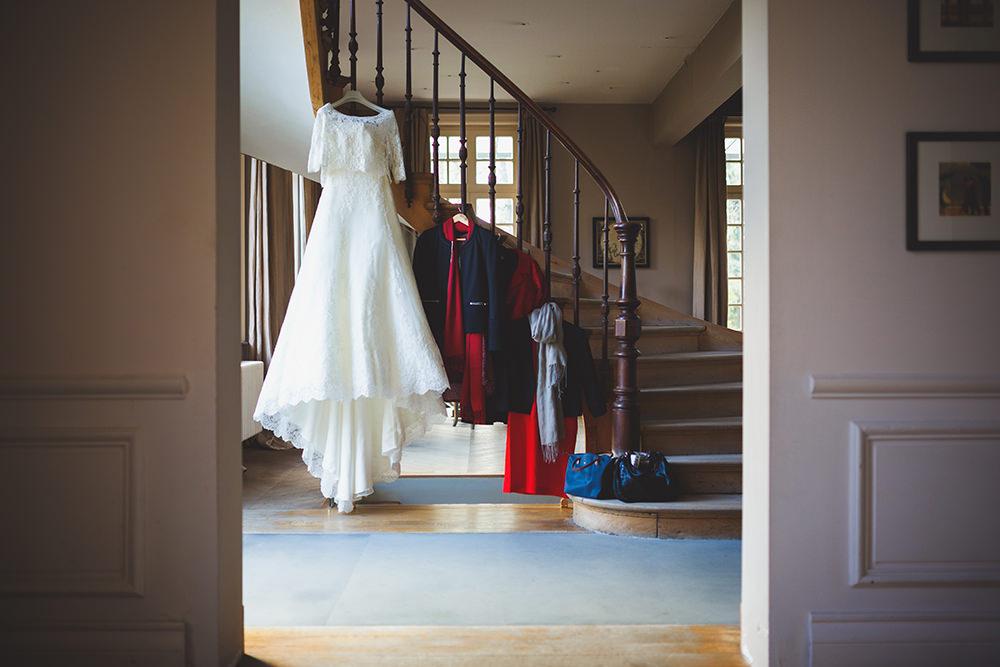 mariage-lille-charlotte-thibault-001.jpg