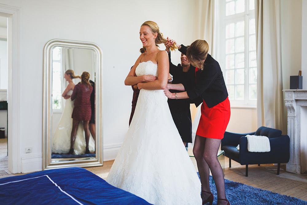 mariage-lille-charlotte-thibault-017.jpg