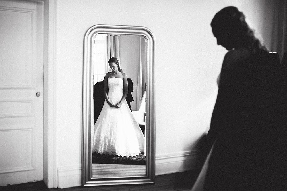 mariage-lille-charlotte-thibault-019.jpg