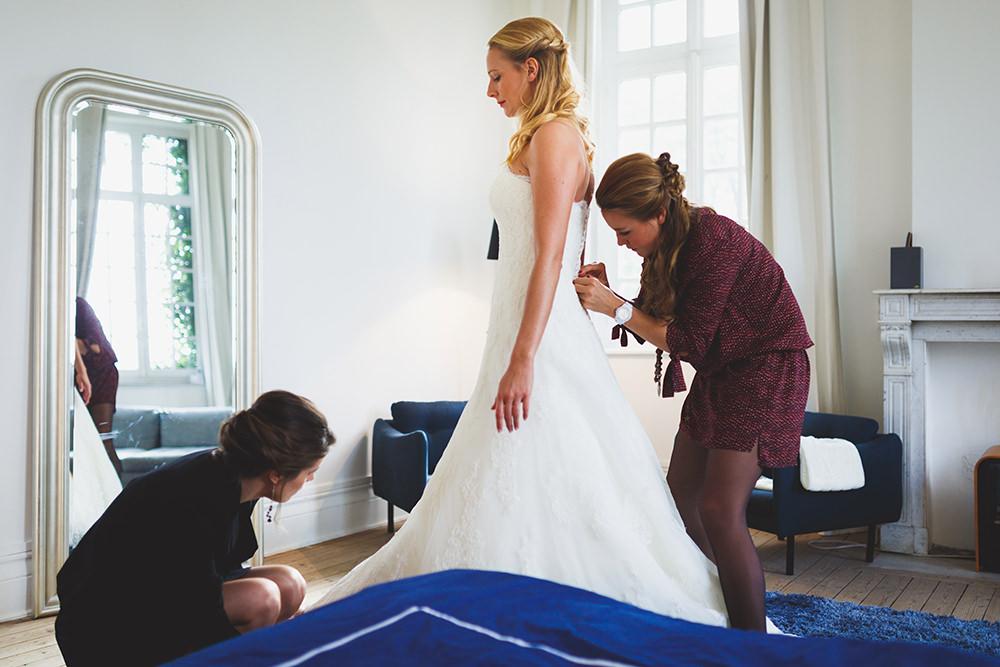mariage-lille-charlotte-thibault-020.jpg