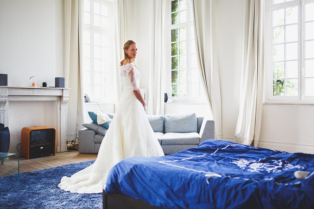 mariage-lille-charlotte-thibault-021.jpg