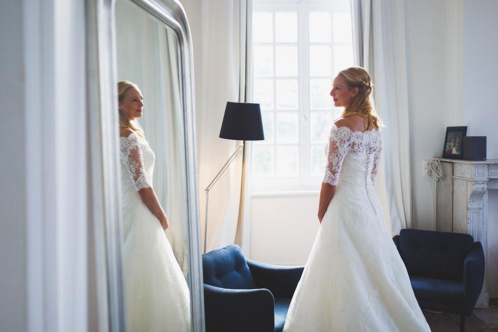 mariage-lille-charlotte-thibault-024.jpg