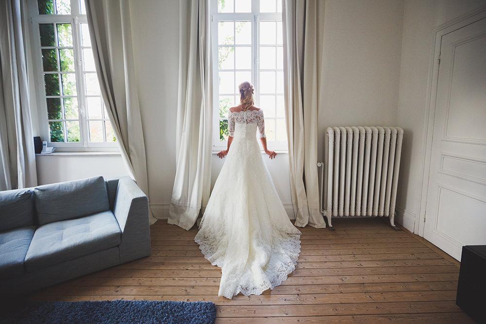 mariage-lille-charlotte-thibault-023.jpg