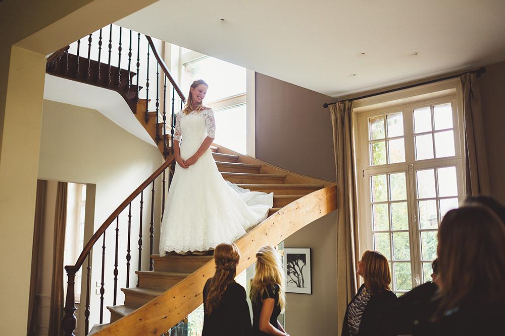 mariage-lille-charlotte-thibault-025.jpg
