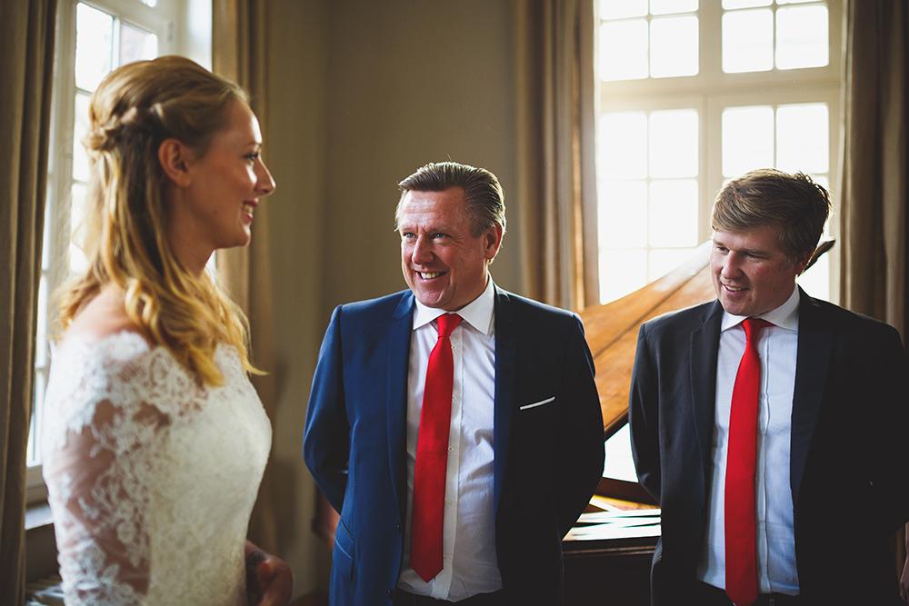 mariage-lille-charlotte-thibault-027.jpg