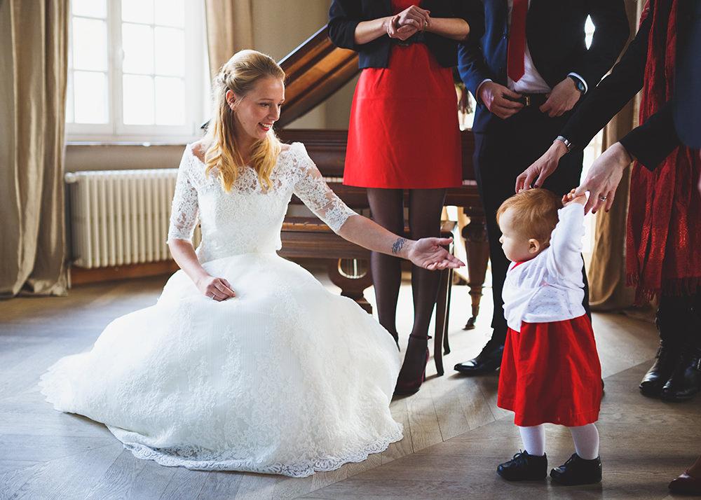 mariage-lille-charlotte-thibault-028.jpg