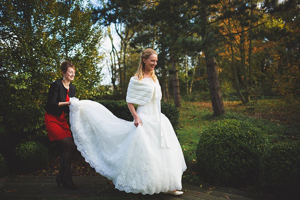 mariage-lille-charlotte-thibault-029.jpg