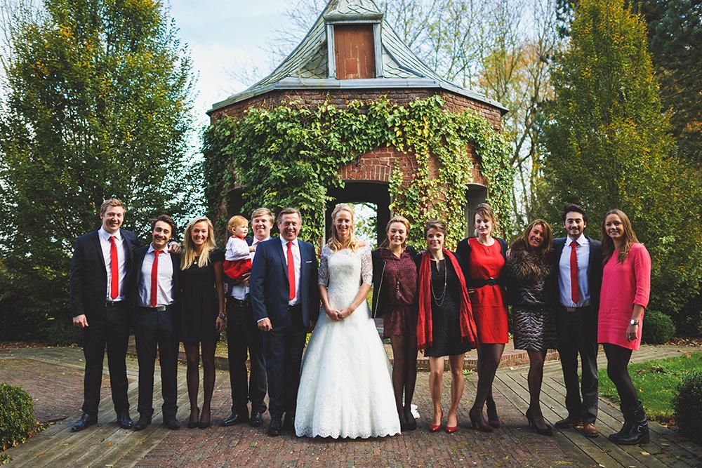 mariage-lille-charlotte-thibault-030.jpg