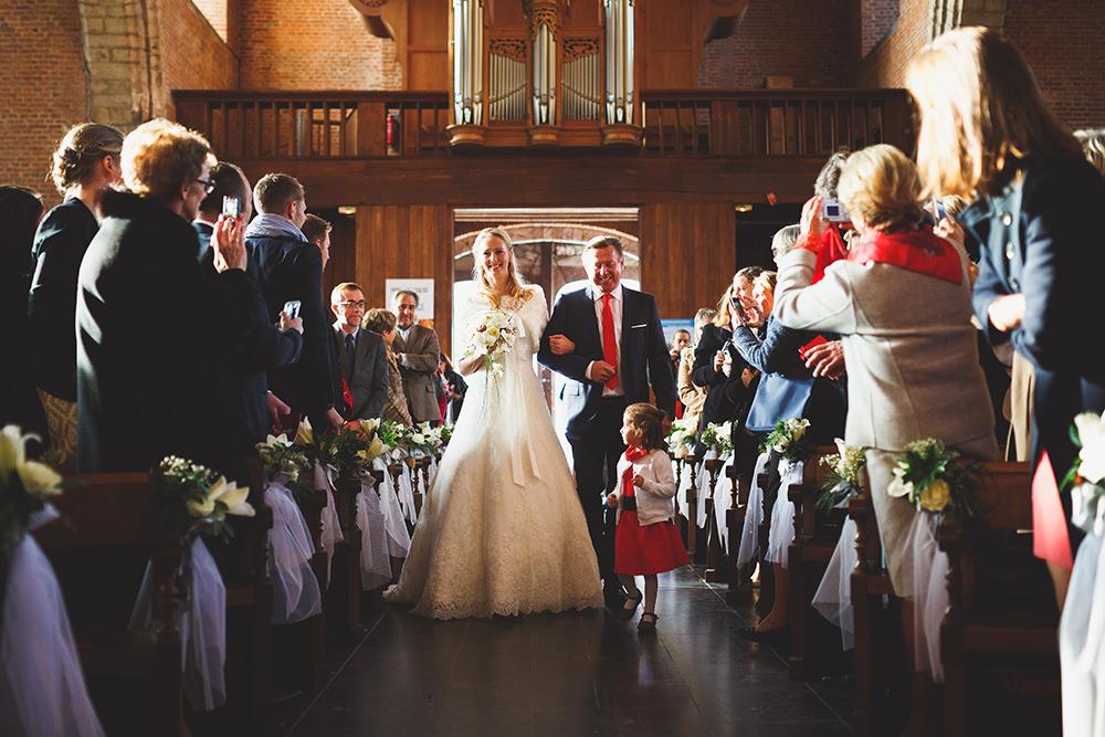 mariage-lille-charlotte-thibault-034.jpg