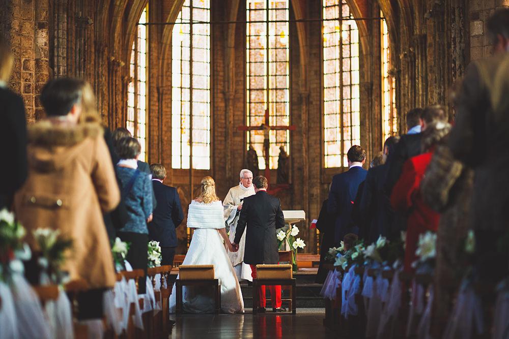 mariage-lille-charlotte-thibault-036.jpg