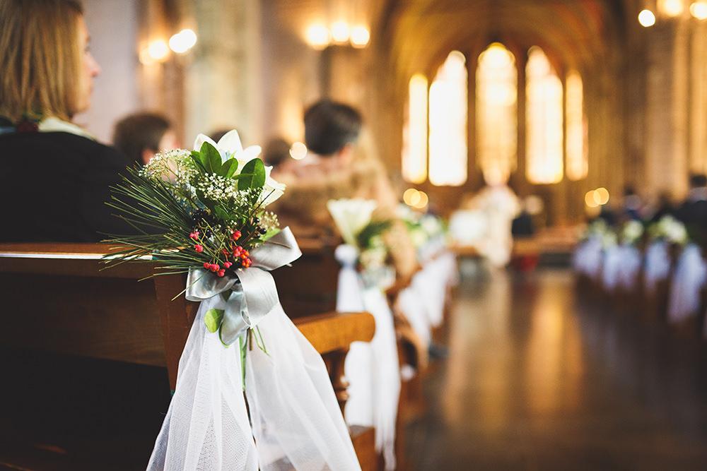 mariage-lille-charlotte-thibault-037.jpg