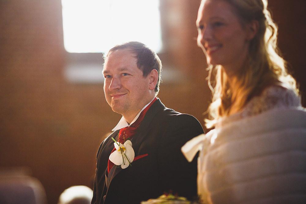 mariage-lille-charlotte-thibault-040.jpg