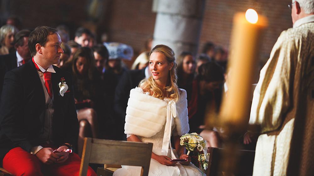 mariage-lille-charlotte-thibault-041.jpg
