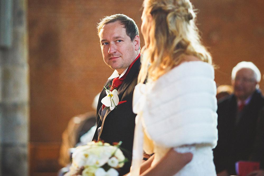 mariage-lille-charlotte-thibault-042.jpg