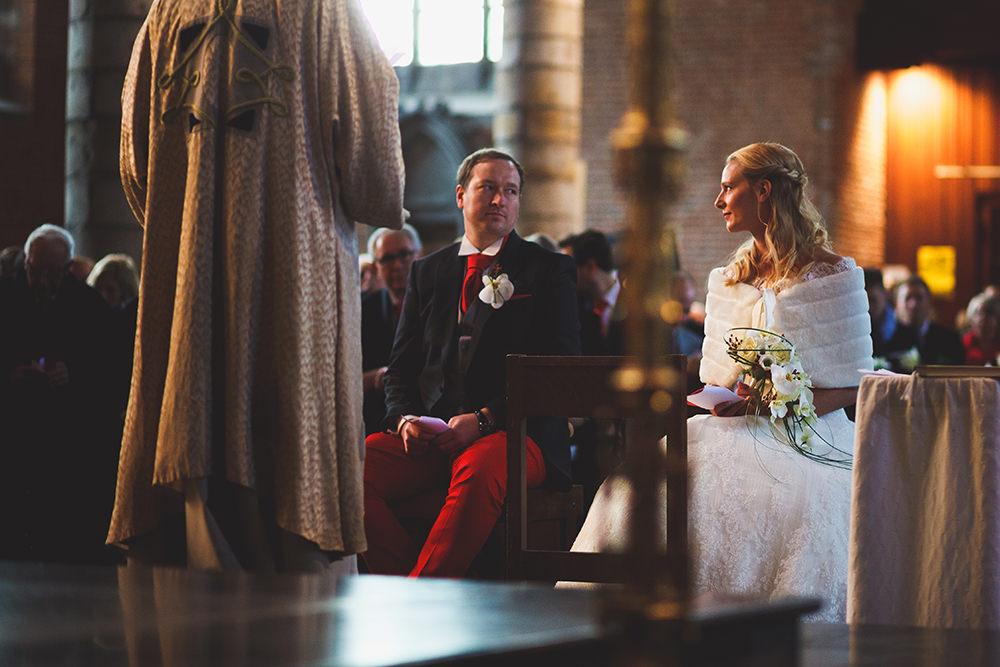 mariage-lille-charlotte-thibault-043.jpg