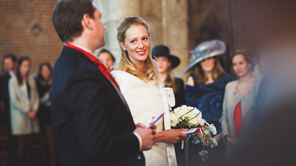 mariage-lille-charlotte-thibault-046.jpg