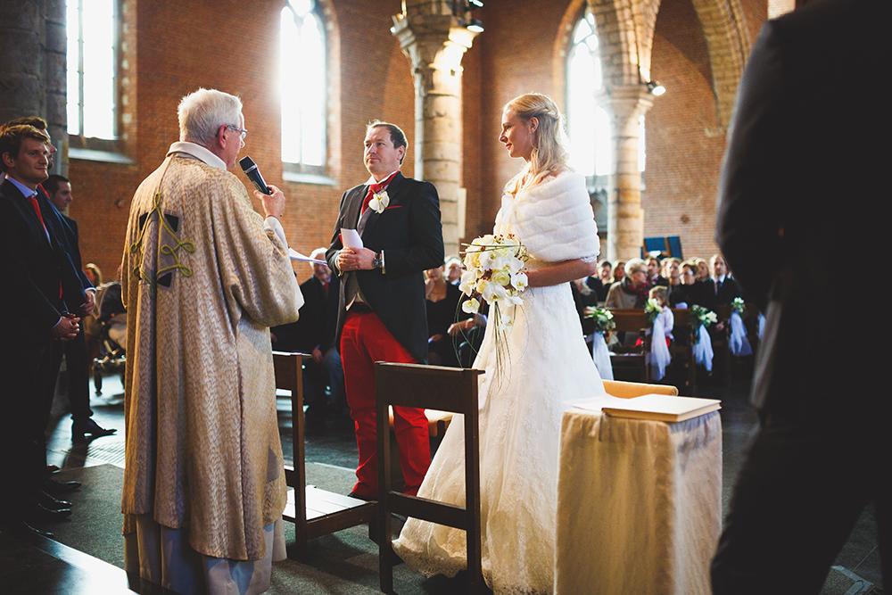 mariage-lille-charlotte-thibault-045.jpg