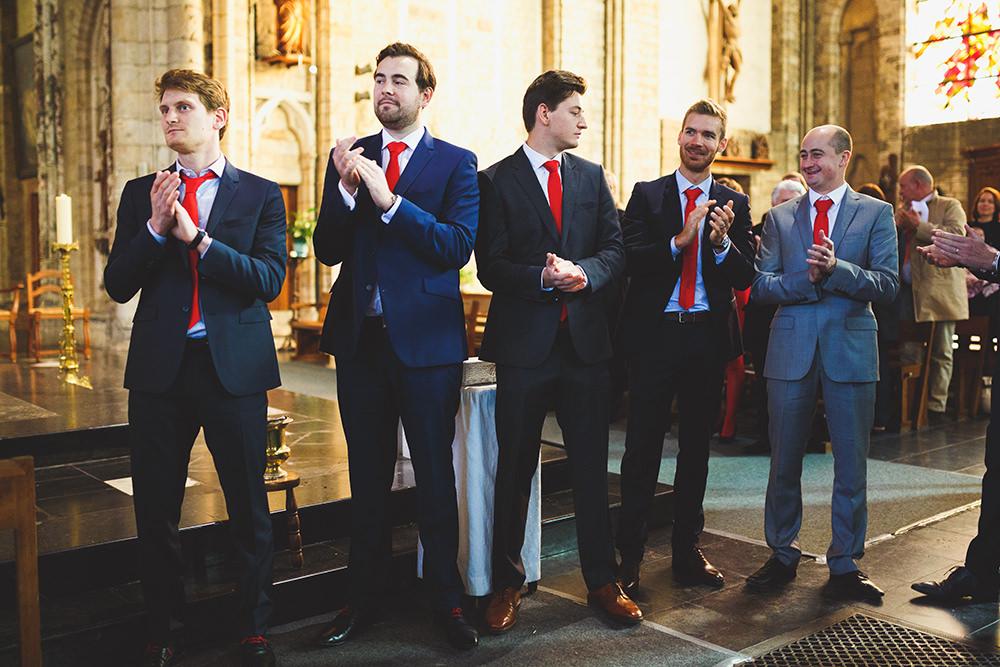 mariage-lille-charlotte-thibault-047.jpg
