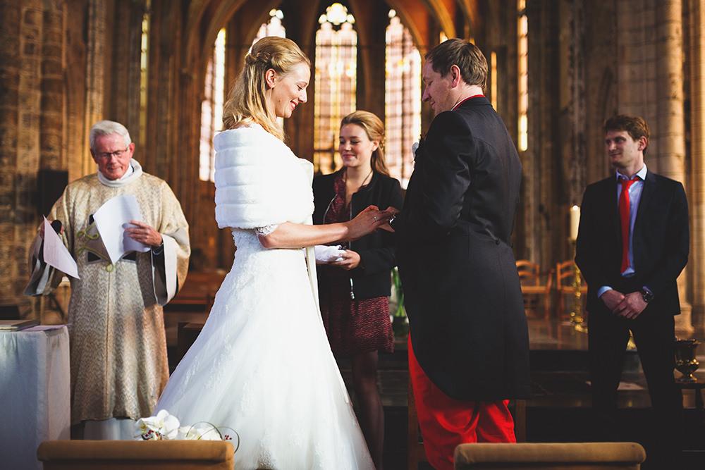 mariage-lille-charlotte-thibault-048.jpg
