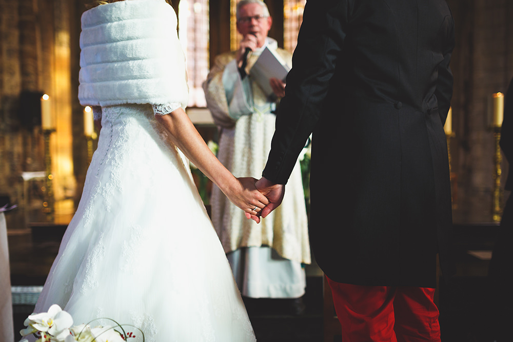 mariage-lille-charlotte-thibault-049.jpg