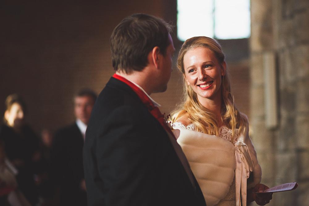 mariage-lille-charlotte-thibault-051.jpg
