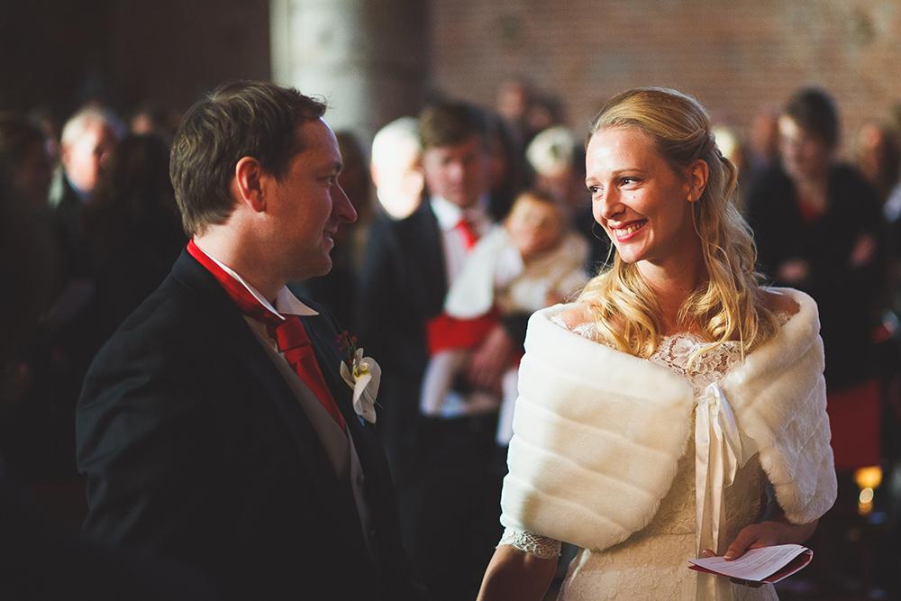 mariage-lille-charlotte-thibault-050.jpg