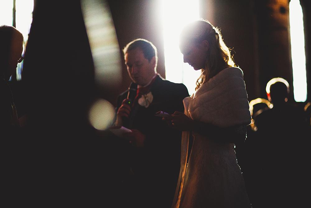 mariage-lille-charlotte-thibault-052.jpg