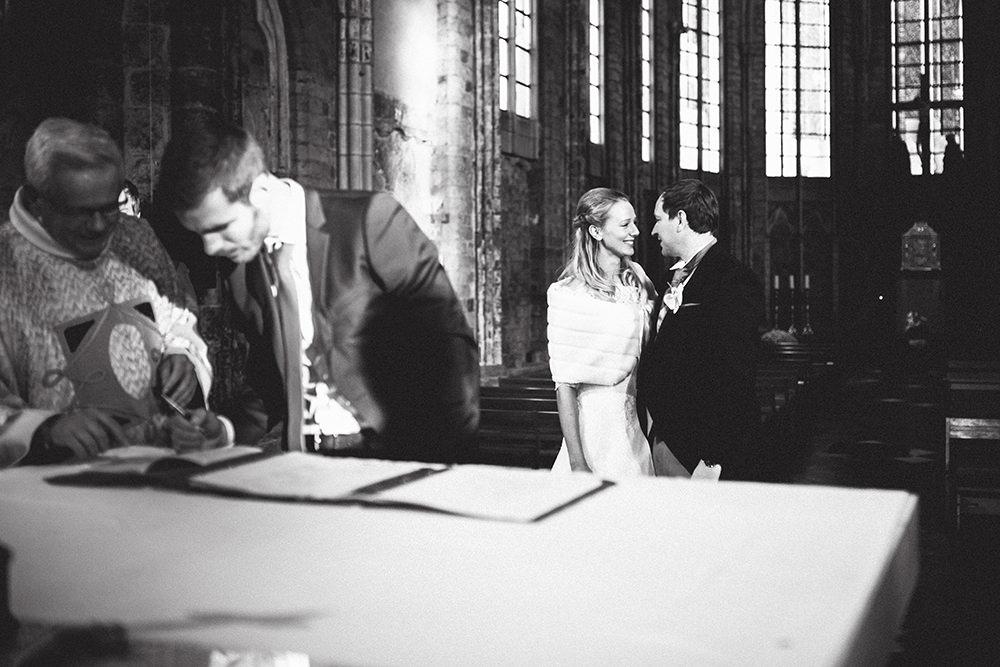 mariage-lille-charlotte-thibault-054.jpg