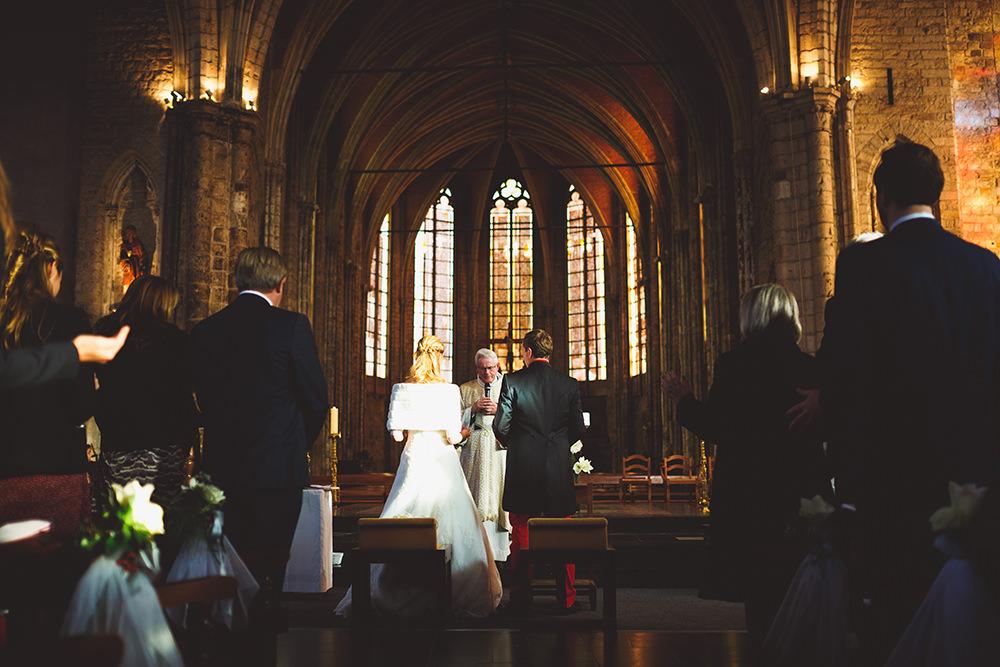 mariage-lille-charlotte-thibault-053.jpg