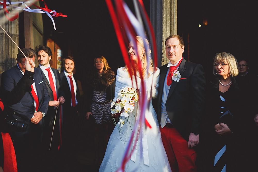 mariage-lille-charlotte-thibault-056.jpg