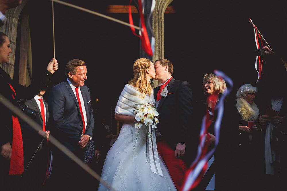 mariage-lille-charlotte-thibault-057.jpg