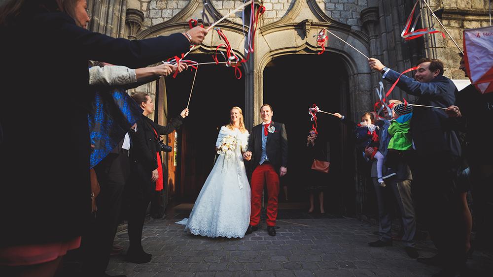 mariage-lille-charlotte-thibault-058.jpg