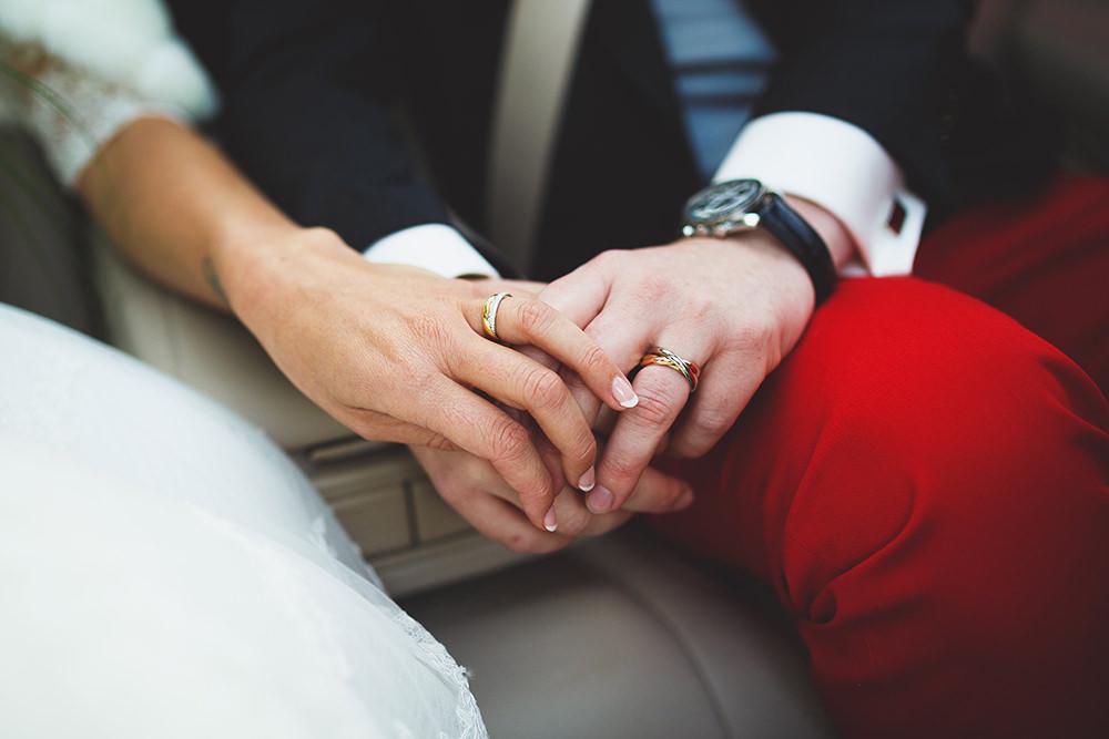 mariage-lille-charlotte-thibault-061.jpg