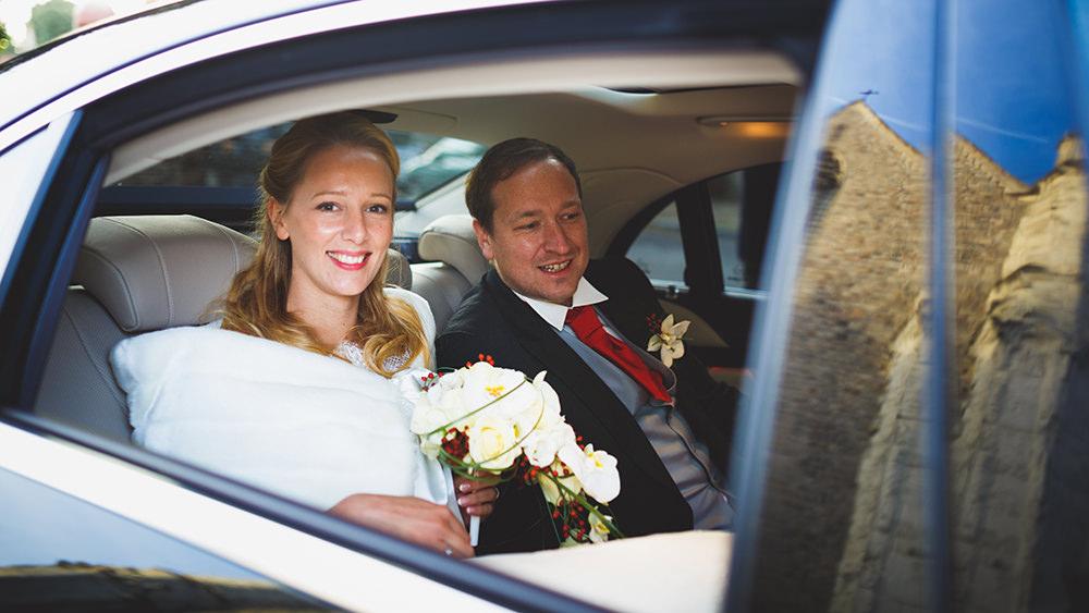 mariage-lille-charlotte-thibault-060.jpg