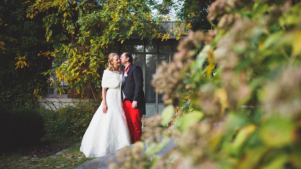 mariage-lille-charlotte-thibault-063.jpg