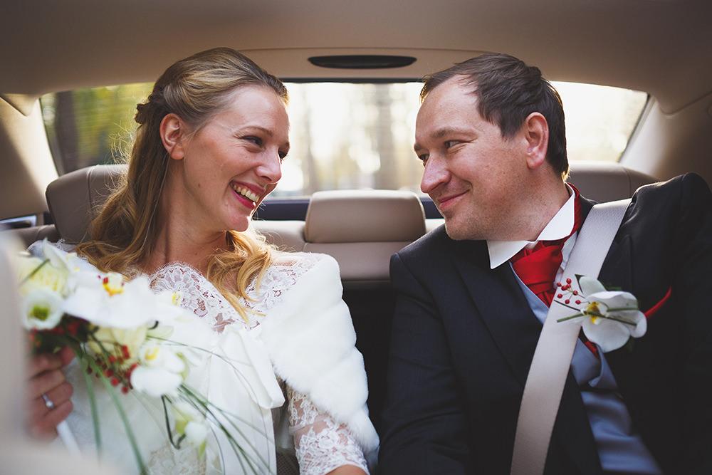 mariage-lille-charlotte-thibault-062.jpg
