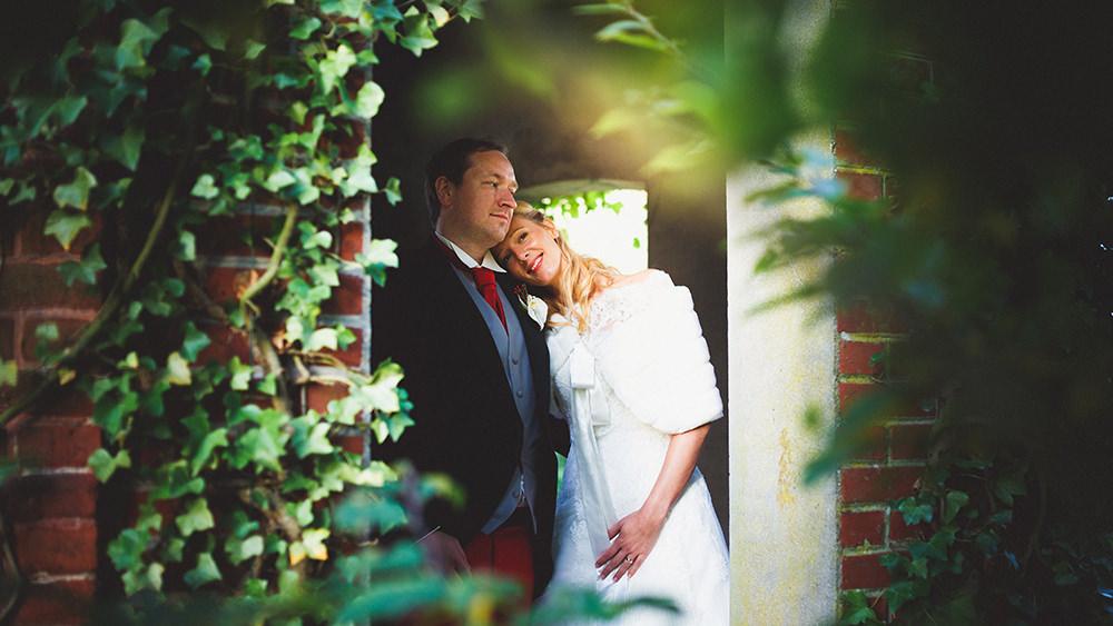 mariage-lille-charlotte-thibault-065.jpg