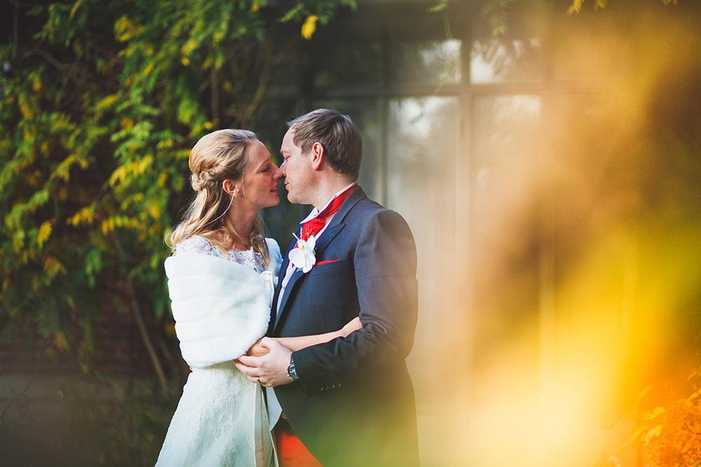 mariage-lille-charlotte-thibault-064.jpg